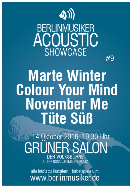 berlinmusiker-acoustic_14okt2016