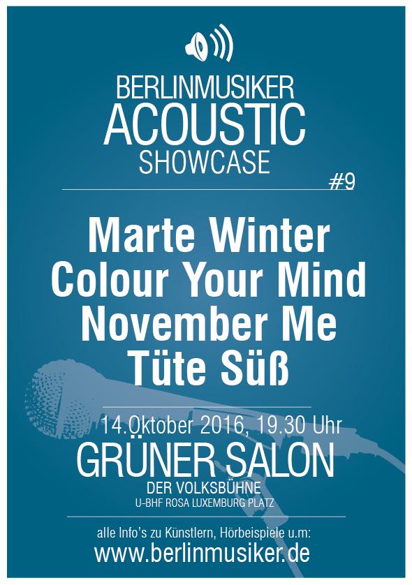berlinmusiker-acoustic_14okt2016