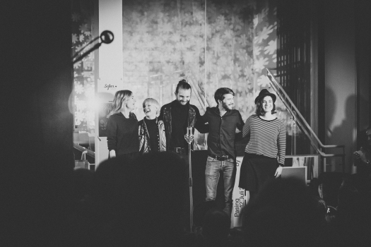 sofar-sounds_christin-buettner_bw_-92